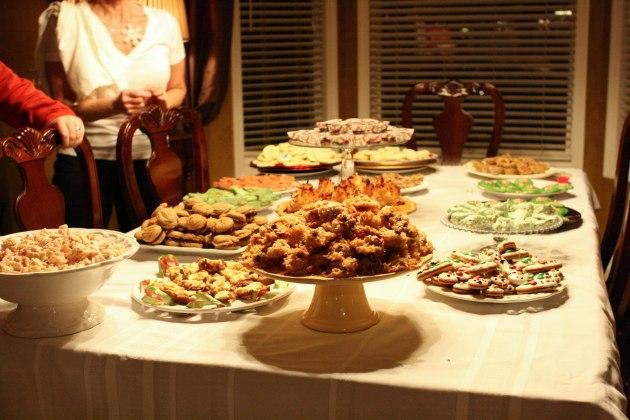 bake day-10