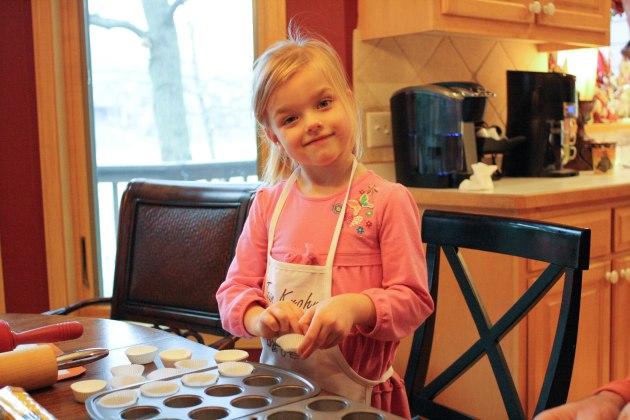 bake day-3