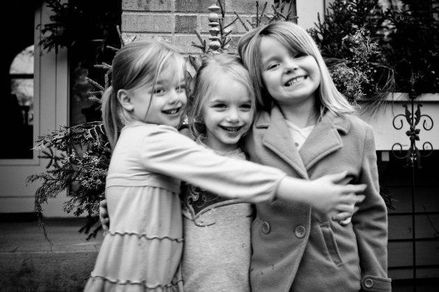 cousins 6
