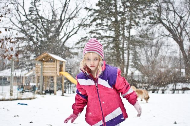 caden snow 2