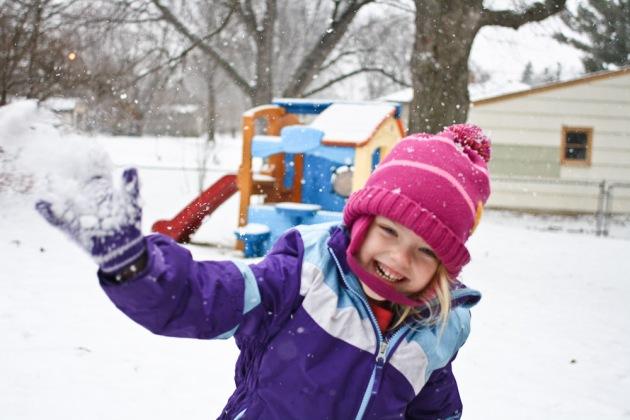 delaney snow_