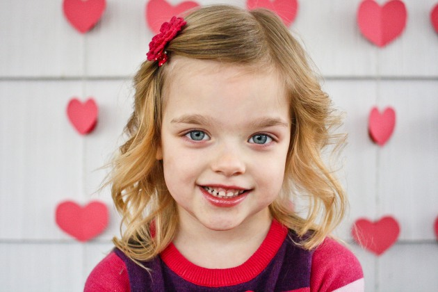 laney valentines 1