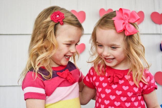 valentines together 3