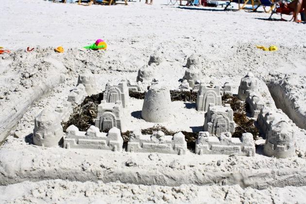 sand 6