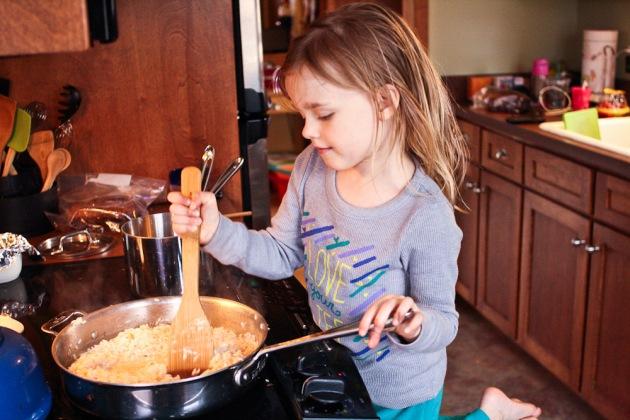 delaney cook