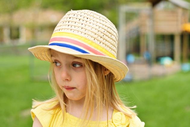caden hat 3