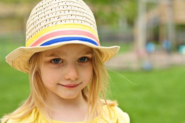 caden hat 4