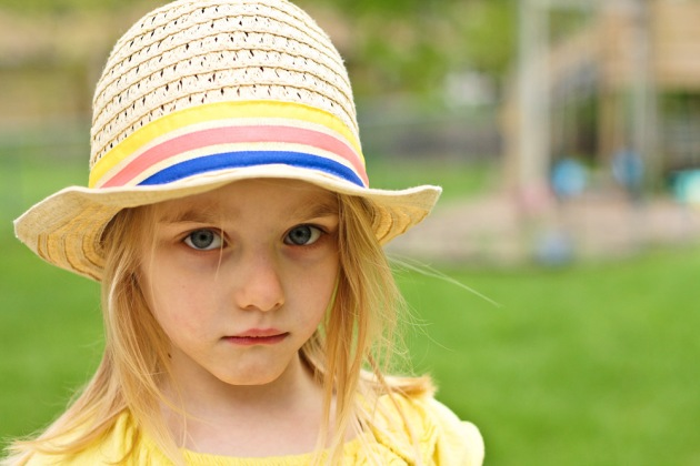 caden hat 5