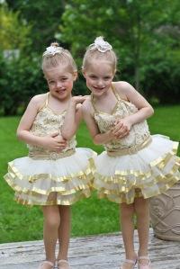 both dance