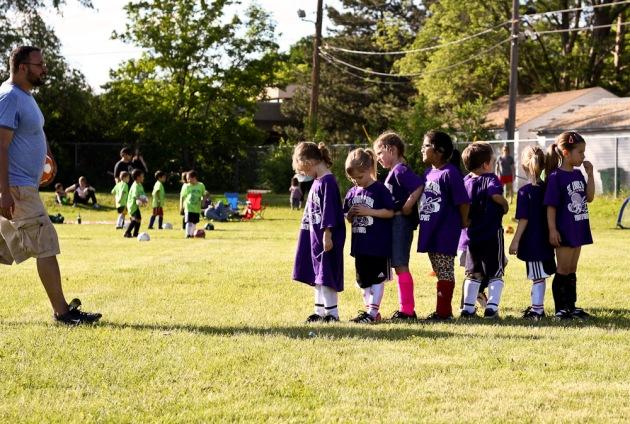 soccer 2-2