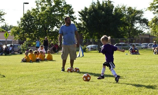 soccer 2-3