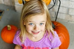 delaney pumpkin