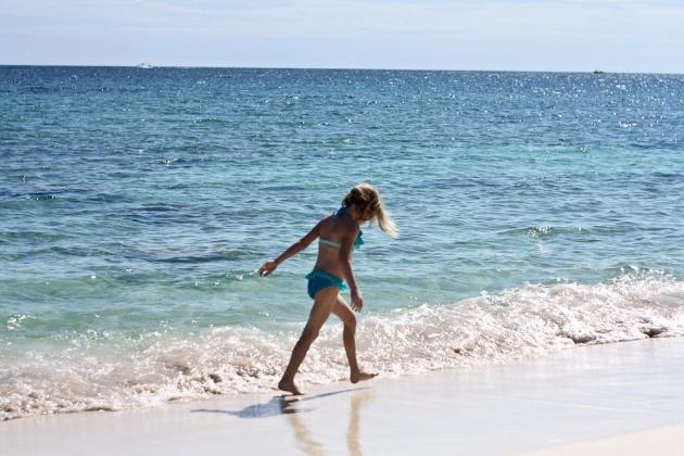 delaney beach-7