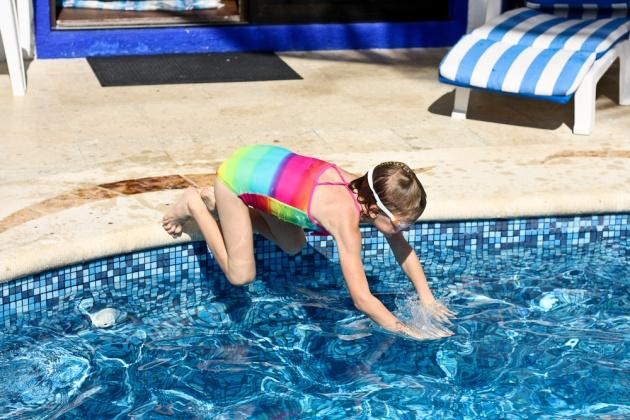 snorkel swim-10