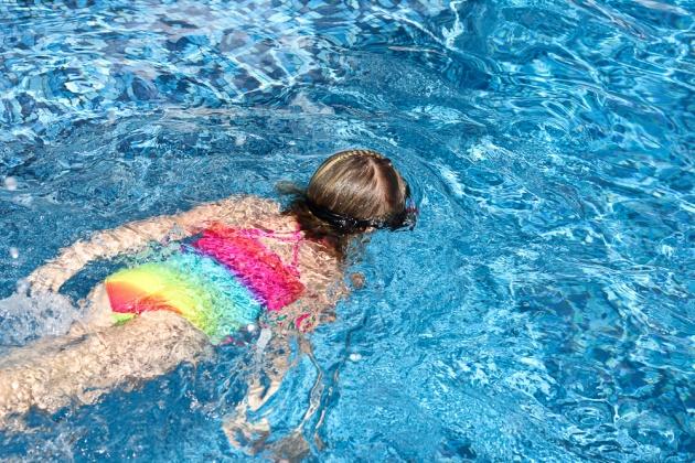 snorkel swim-5