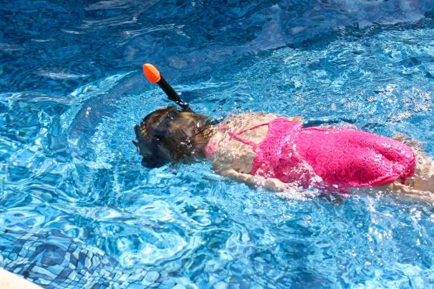 snorkel swim-6