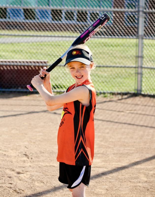 softball 2