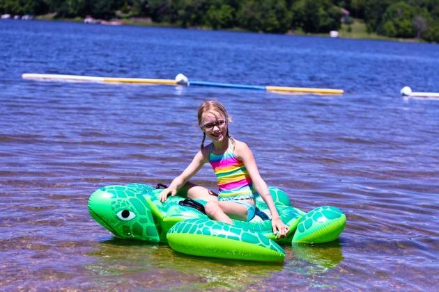 lake fun-2