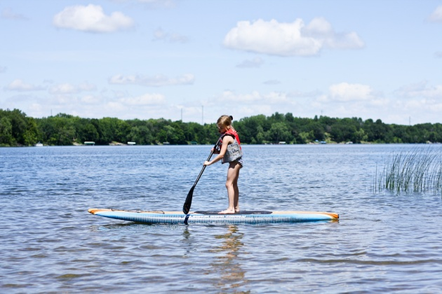 paddle board-2