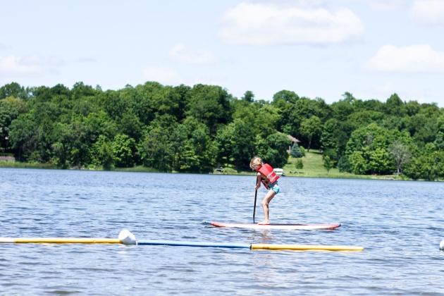 paddle board-3