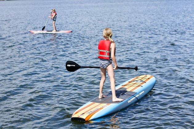 paddle board-4