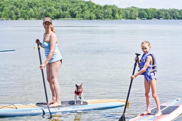 paddle board-5