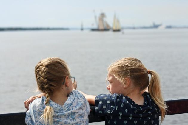 tall ships 2