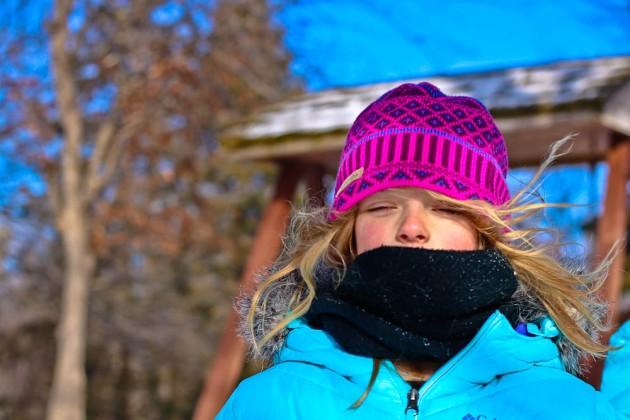 delaney-3-snow