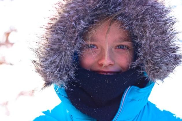 delaney-snow