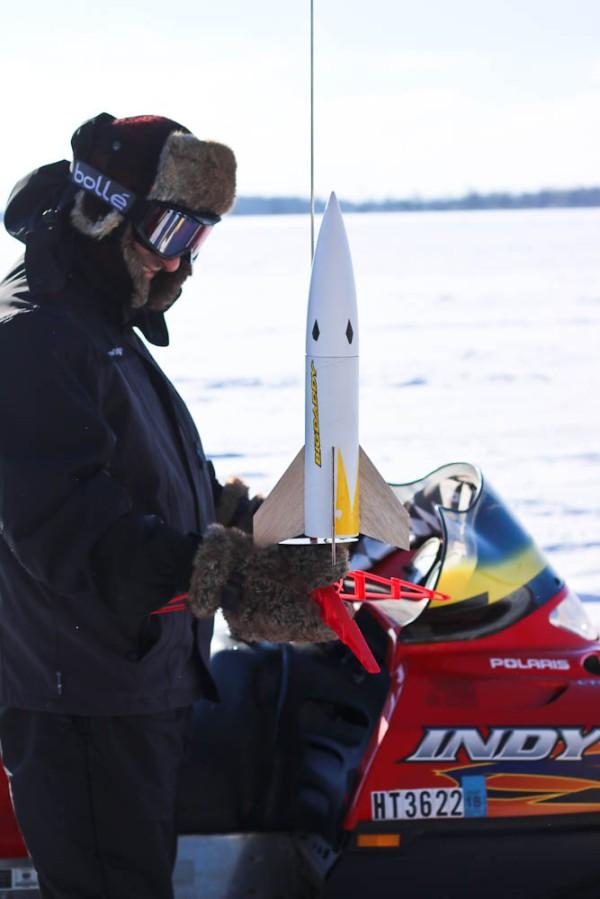 sled-2